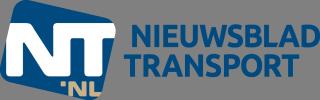 nieuwsbladtransport.nl