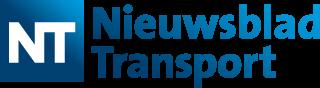 Nieuwsblad Transport