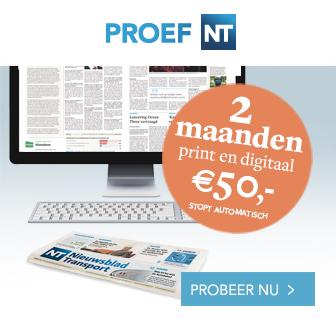 Proef NT — 2 maanden print en digitaal voor €50,- — stop automatisch — probeer nu