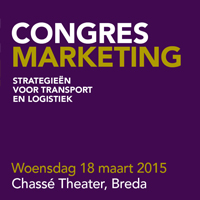 Congres Marketing 2015