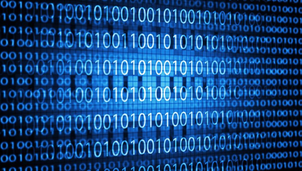 big-data12.jpg