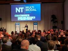 NT Multimodal Event Zwolle