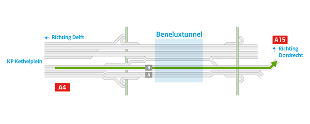 beneluxtunnel-kaart_tablet_generated_tcm21-198270