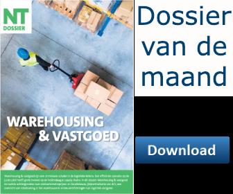 DossiervandemaandWarehousing