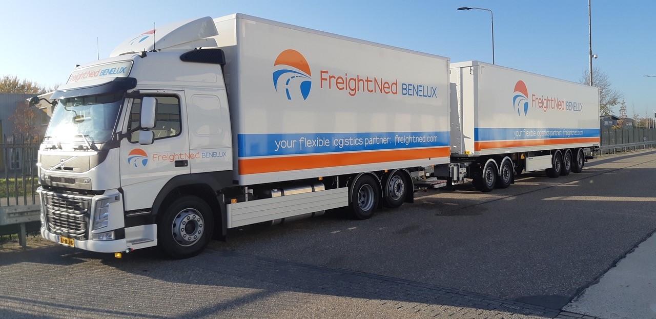 bron: freightned
