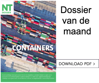 dossier containers