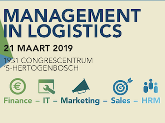 Management in Logistics