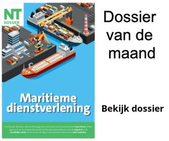 dossiercontainers3