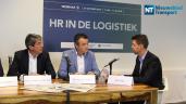 Webinar HR in de Logistiek