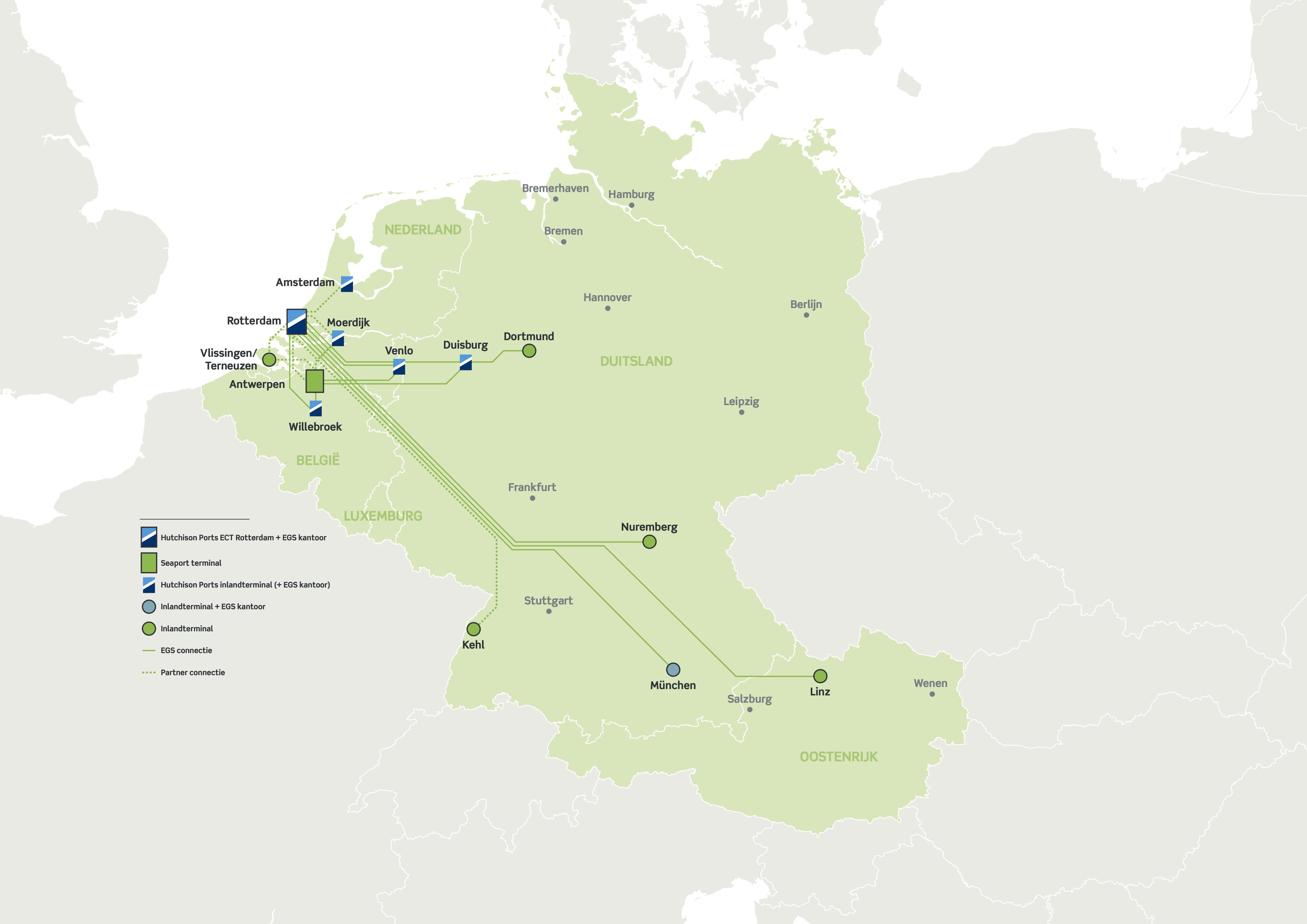 EGS Netwerkkaart_NL