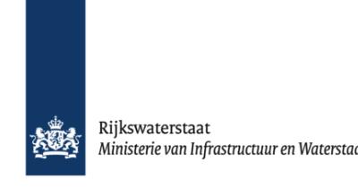 Rijkswaterstaat logo