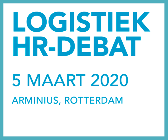 HR Debat 2020