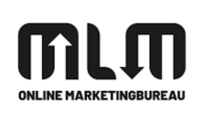 mlm promotions