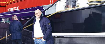 Gerrit Slurink
