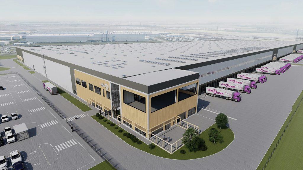 vidaXL-warehouse-poland