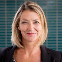 Sandra Broman