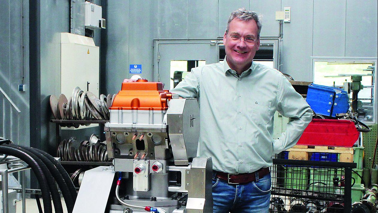HH2126 TNO-bouwt-zware-testbank-scheepsmotoren-Peter-van-Gompel